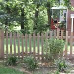 Fences 022