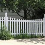 Fences 027