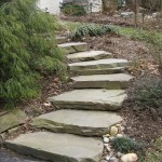 boulder stone walk 002