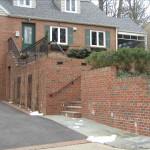 brick ret wall 2008 022