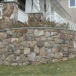 stone fs cap ret wall 2008 014